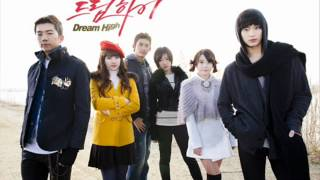 Dream High 1 OST