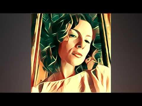 Jane - Slideshow / Amy Winehouse - Little Toy Gun