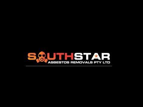 asbestos-removal-melbourne-|-southstar-asbestos