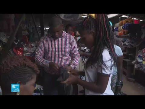 الأوضاع الاقتصادية في زيمبابوي قبل وبعد موغابي  - نشر قبل 3 ساعة