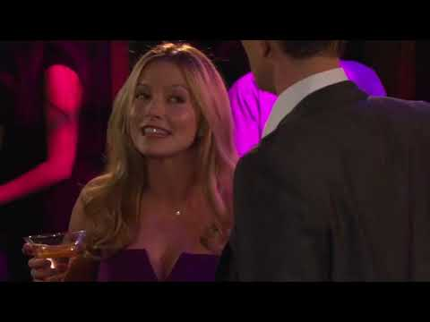 How I Met Your Mother – The Drunk Train Clip1