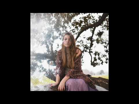 Redwoods - Mary Moore - Rooted Heart