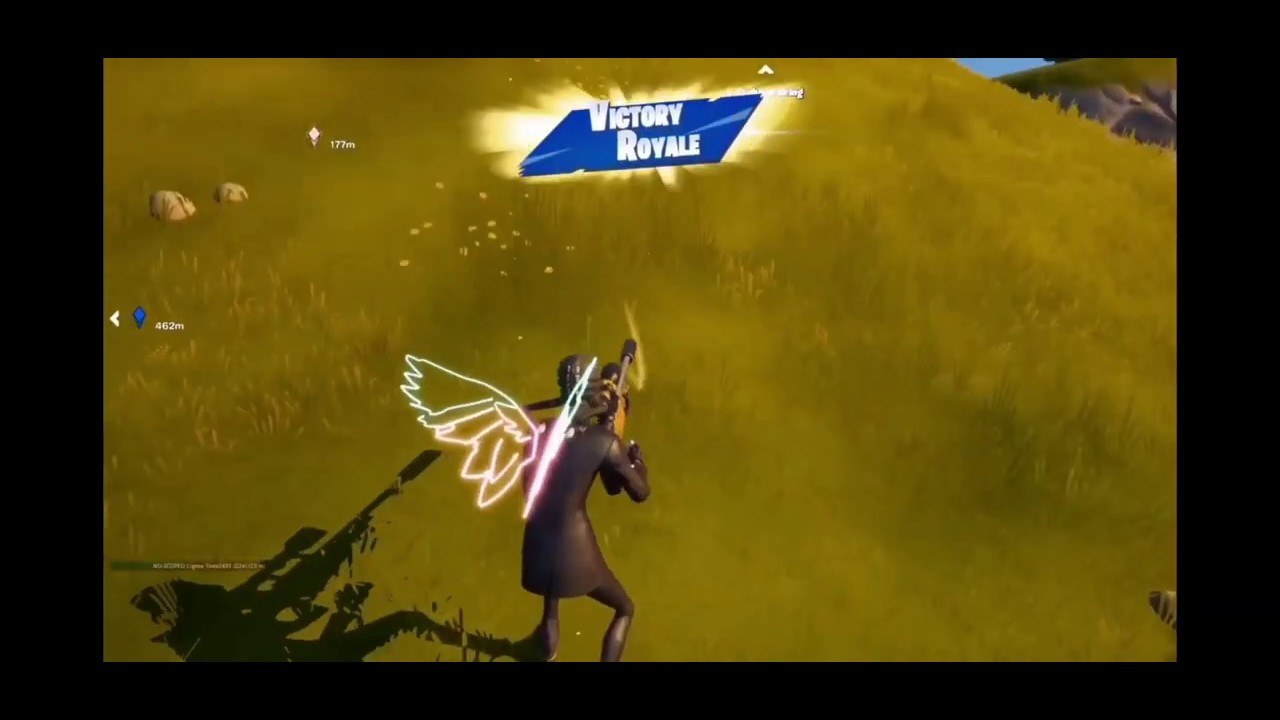Fortnite Spire Challenges: Full list of all quests and