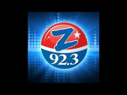 Rock the Boat • Z92.3 Radio Dedication Capt. Jack Stella Mesa - Leo Vela