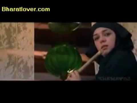 Anwar (2007) - Maula Mere Maula Mere(sam+jan) YouTube.flv