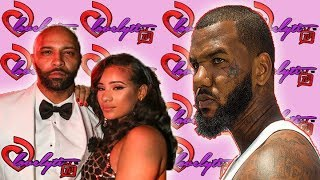 the-game-responds-to-joe-budden-calling-him-out-over-cyn-i-turned-you-into-an-on-air-personality