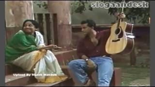 Salman Shah Song_Bojro Jogini