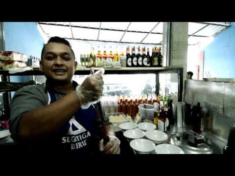 bakso-online-wisata-kuliner---pesona-garut
