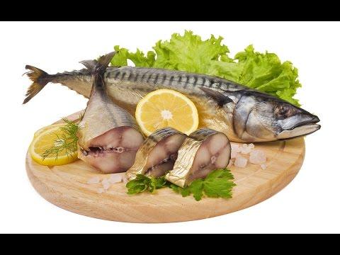 мужска еда котлеты рецепт
