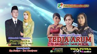 Download Lagu Live Tunda  Cs.TEDJA ARUM //TIGA PUTRA AUDIO//KINANTHI PANGESTU mp3