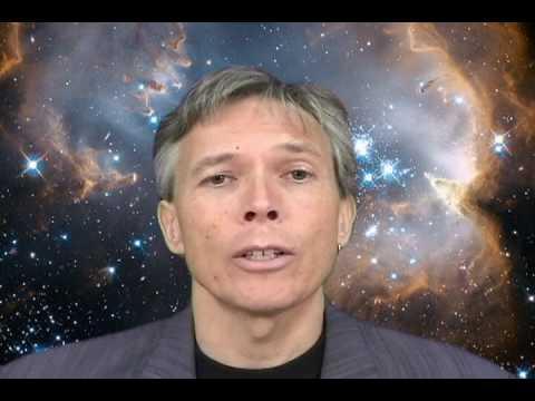 Teach Astronomy - Meteorites in History