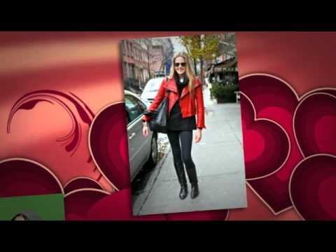 С чем носить красную куртку?из YouTube · Длительность: 1 мин18 с  · Просмотры: более 1.000 · отправлено: 26.03.2014 · кем отправлено: Модняшки
