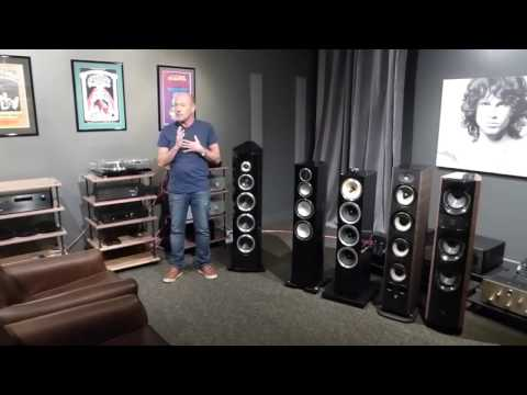 sonus-faber-venere-s-review-by-upscale-audio's-kevin-deal