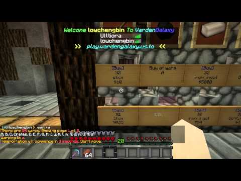 Best OP Prison Minecraft Servers