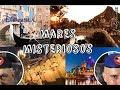 Mares Misteriosos - Tokyo Disney Sea