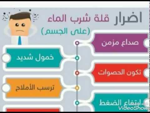 معلومات طبية مفيدة #معلومات_طبية