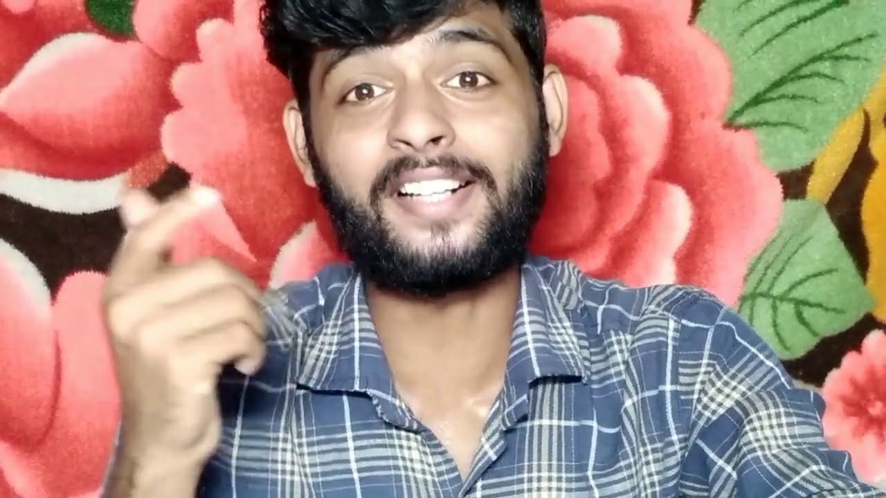 HAPPY RAKSHA BANDHAN | CHAITANYA DANCER |
