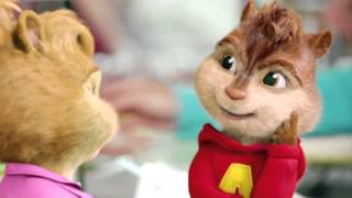 Never Forget You - Zara Larsson & MNEK (Chipmunk Version) - By David