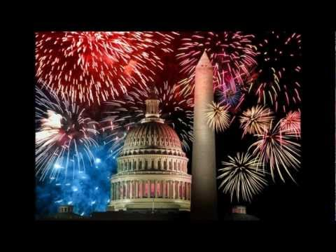 American Revolution - 1776 from YouTube · Duration:  49 minutes 46 seconds