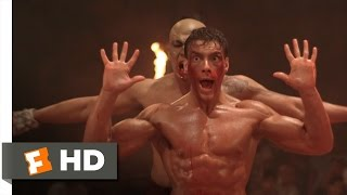 Film Full Movie Kick Boxing