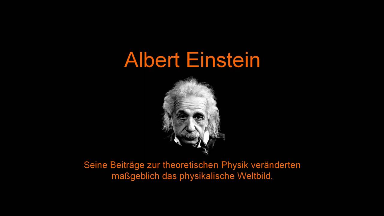 the person i admire albert einstein Which character traits do you admire most as albert einstein the most important character trait is the ability to lead yourself and another person in the.