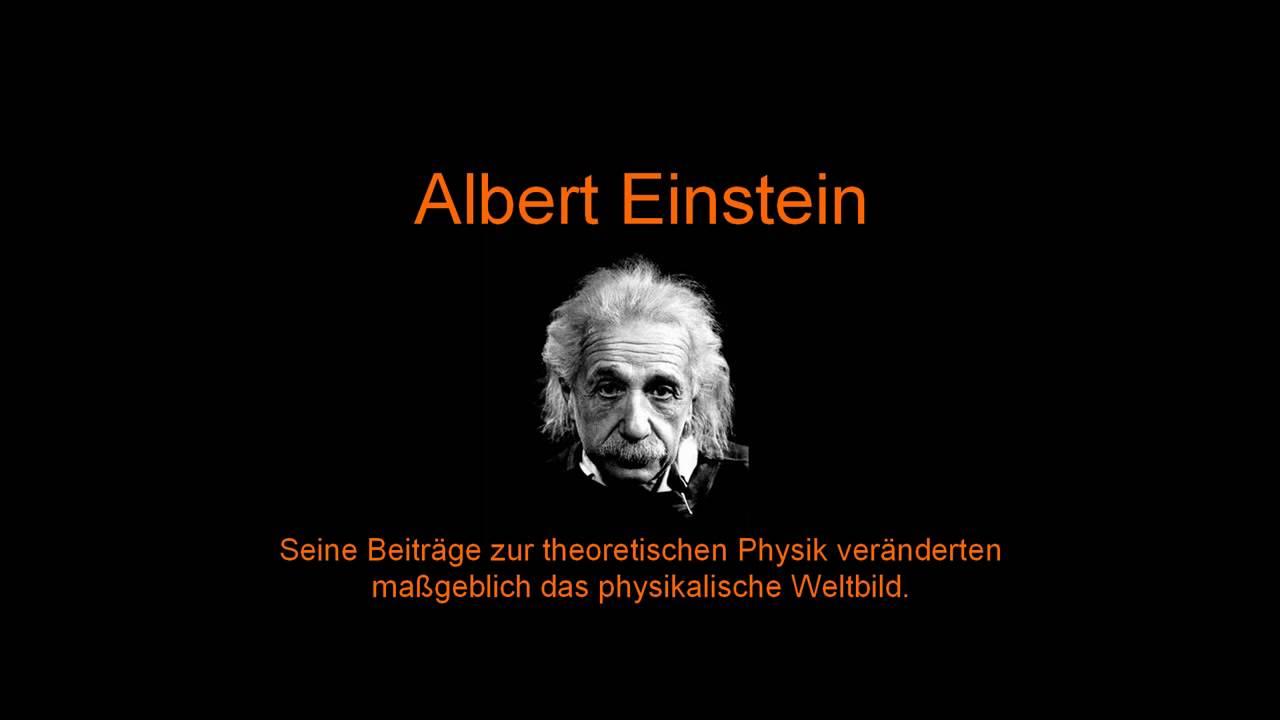 Image Result For Albert Einstein Zitate Vegan