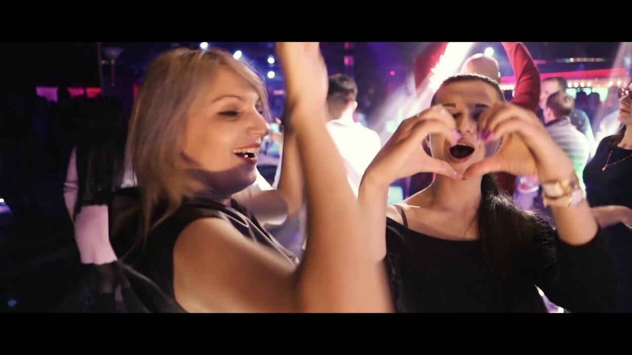 В ночном клубе г ночной койот клуб москва