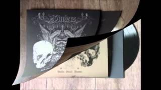 """Winters - """"Schwarze Kraft"""" (taken from """"Berlin Occult Bureau"""")"""