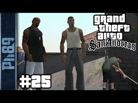 gta-san-andreas-gameplay-walkthrough-part-#25---mission:-wear-flowers-in-your-hair-(pc-hd)