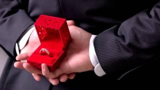 видео Серебряные ювелирные украшения на свадьбе