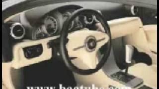 سيارة العراقي Laraki مغربية الصنع 100% خارقة جدا
