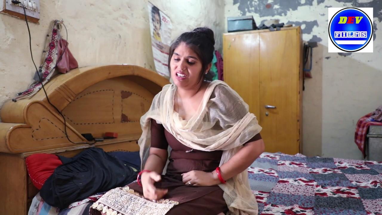 मां बाप ने सिखाया अपनी बेटी को सबक 2 parat Haryanvi episode Haryanvi comedy