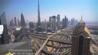 Shangri La Hotel In Dubai Uae