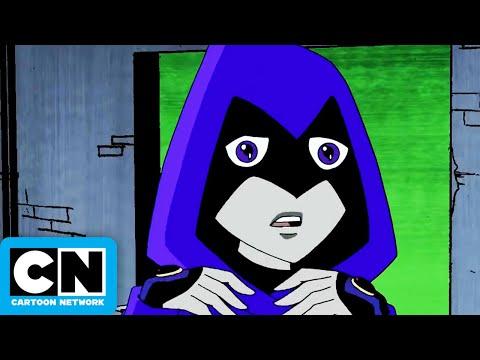 teen-titans-|-raven-and-starfire-switch-bodies-|-cartoon-network