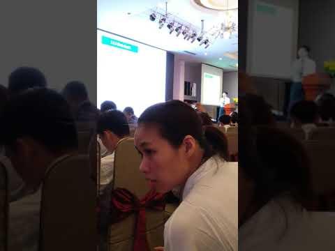 Hướng Dẫn Hồ Sơ Vay Vốn Vietcombank