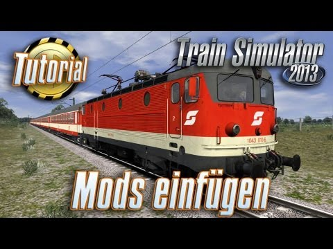 Train Simulator 2018 Free Download - worldofpcgames.co