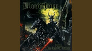 Watch Bloodthorn The Return Of Wrath video