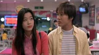 "My Sassy Girl: ""I Believe"" song"