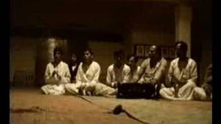 RKMV Purulia tour 1990 Part 12 of 12