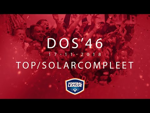 DOS'46 – TOP/SolarCompleet
