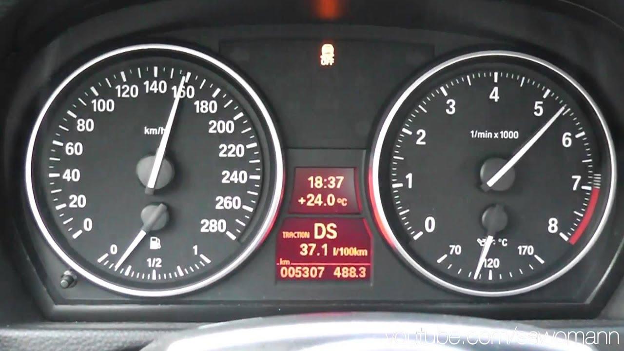 BMW I Convertible E HP Kmh Mph - 2013 bmw 325i
