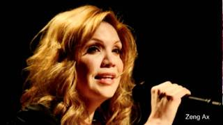 Watch Alison Krauss I Will video