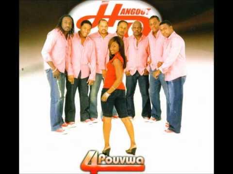 Hangout - Ayiti Sou Limye Rouj - live en Miami 6-23-2007