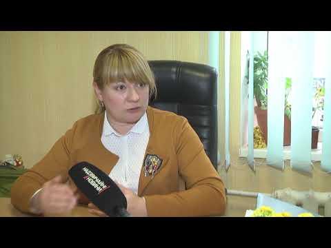 Телеканал Ексклюзив: Журналістський рейд по хмельницьких «наливайках»
