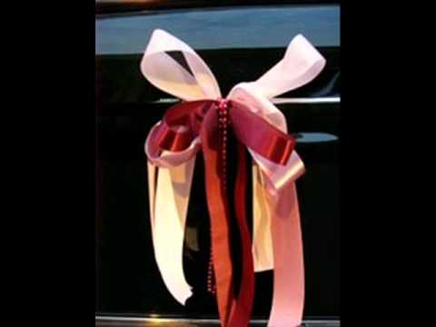 Car Decorations Swapnam Events And Wedding Planners Thrissur