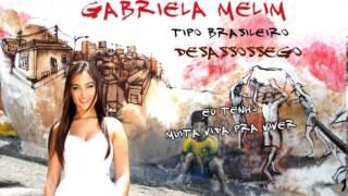 Baixar Desassossego - Gabriela Melim