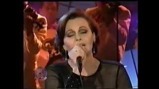 Rocio Durcal - Costumbres