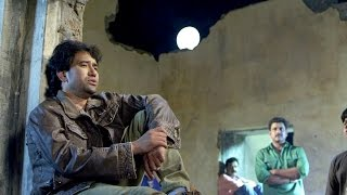 Download Hindi Video Songs - Dabe Paon Aiha Nazariya Bachake Male | BHOJPURI SAD SONG |  Patna Se Pakistan