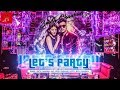 Lets party - Smith Chauhan | Official Song | Latest Party Anthem Song Of 2017