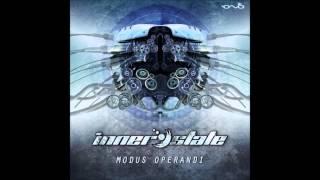 Inner State - Modus Operandi ᴴᴰ
